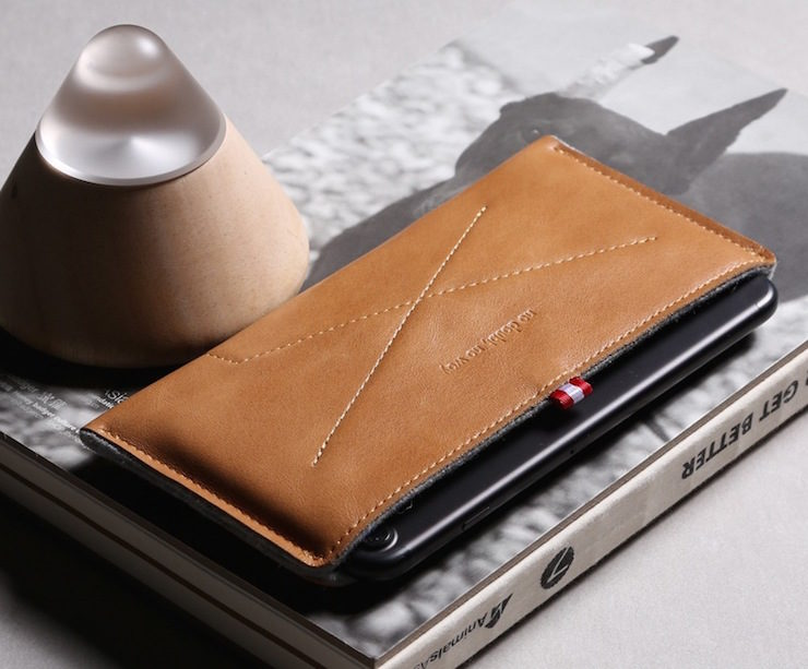 leather-wool-felt-wallet-case-for-iphone-7-01