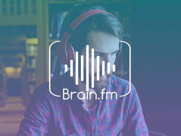 brain-fm-1