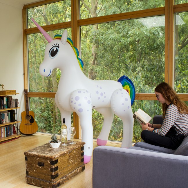 giant-inflatable-unicorn_31537