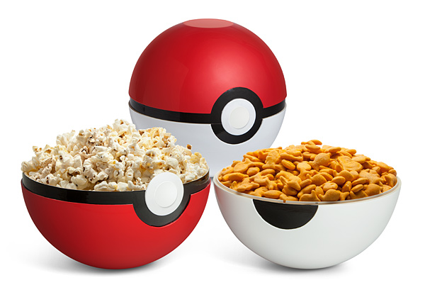 jgpo_poke_ball_serving_bowl_set