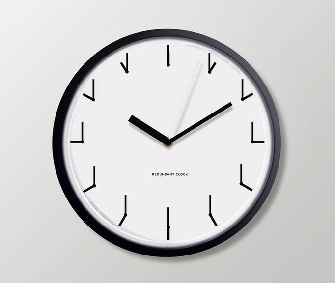 redundant_clock_1
