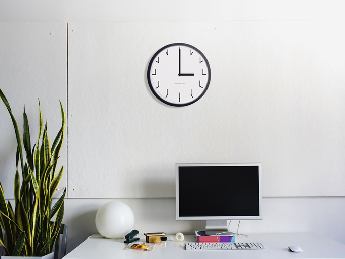 redundant_clock_3