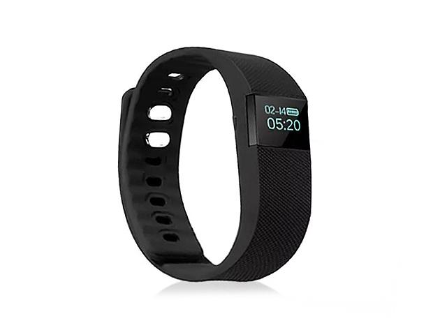 smart-bluetooth-watch