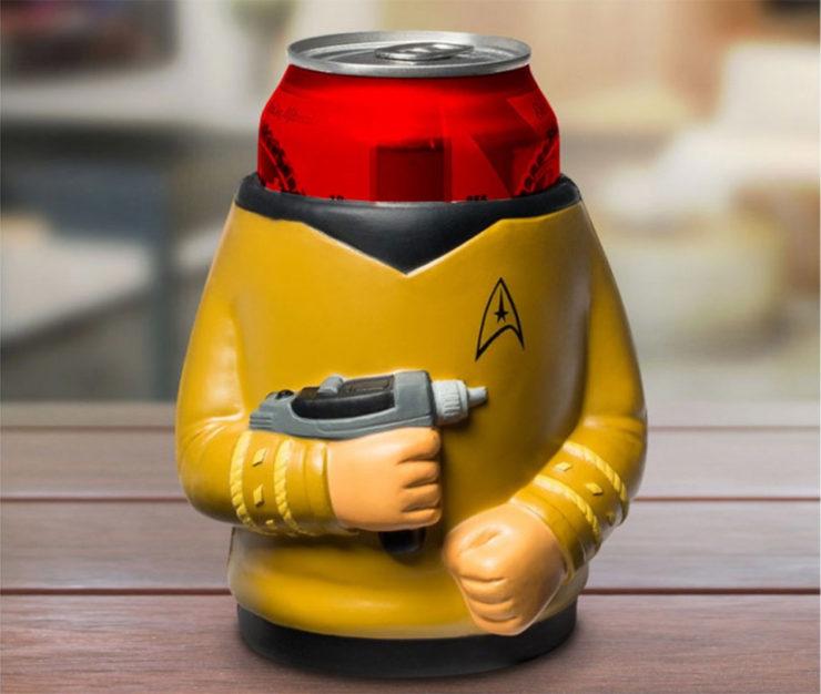star_trek_beer_coolers_1