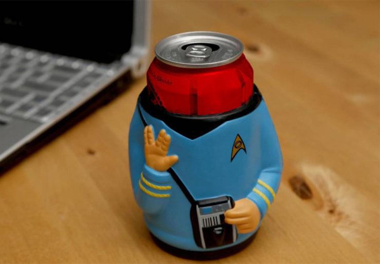 star_trek_beer_coolers_2