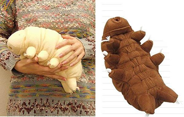tardigrade-plushie-1