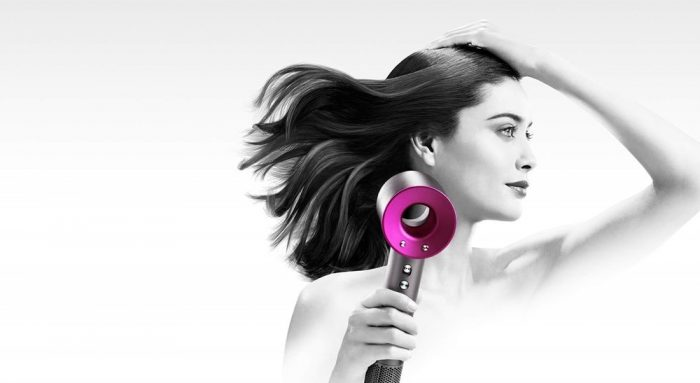 Tech products that will make you look and feel beautiful