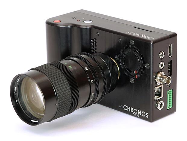 chronos-1-4-high-speed-camera