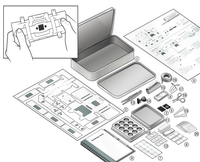 foldscope-2