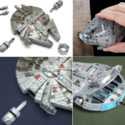 This Is The Millennium Falcon Multi-tool You've Been Looking For