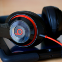 6 Gadgets To Make You More Successful Next Semester