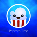 How to Choose the Best VPN for Popcorn Time?