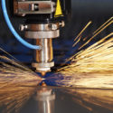 Future Trends in the Manufacturing Industry