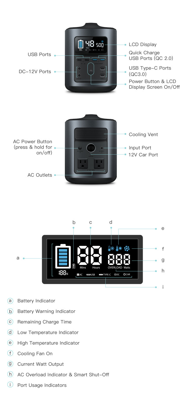 The Mother Of All Portable Batteries Can Charge Your Iphone 7 Over 61 Times moreover Battery With Jumper Cables 84307 likewise Novhaus furthermore Smartphone Charge moreover Picto. on smart phone charging station