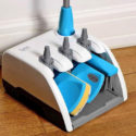 Home Cleaning Tool Docking Station