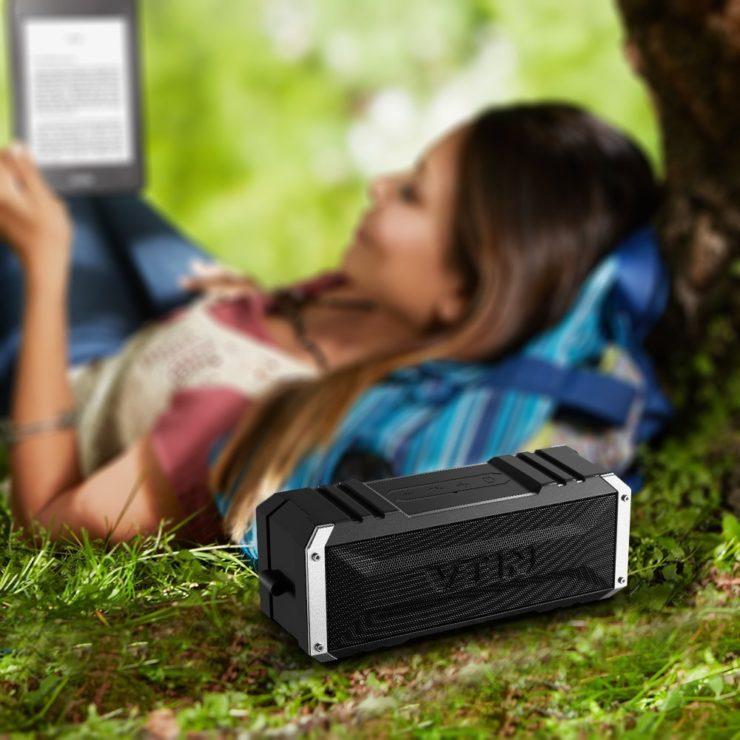 VtinBluetooth Speaker