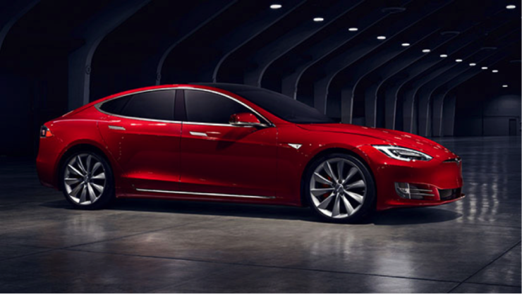 the tesla model 3 is the most hotly anticipated vehicle of a generation and news has just been announced that the design has been finalized and production