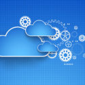 What Exactly is Cloud ERP?