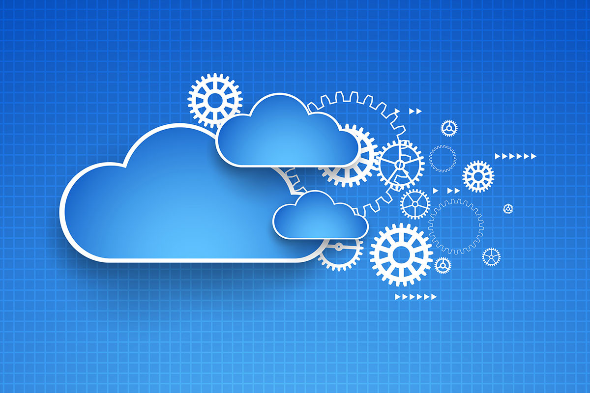 What Exactly Is Cloud Erp Ohgizmo