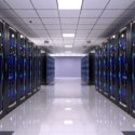 4 Important Ways Web Hosting Can Make or Break an e-Commerce Site