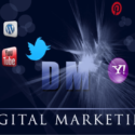Top Digital Marketing Tips You Need To Read