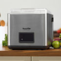 SousVide Supreme Touch+ Cooking Device