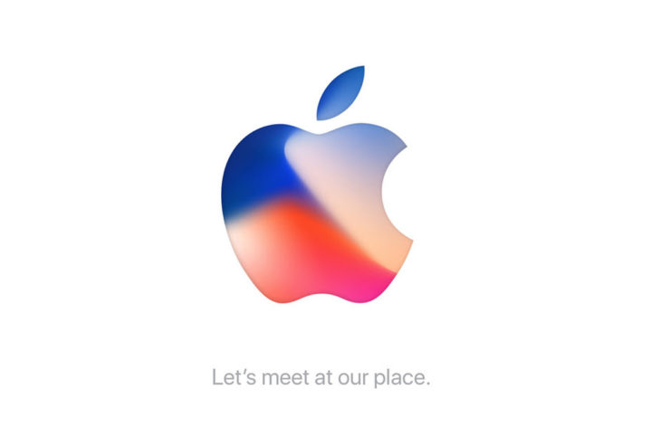 Apple's iPhone 8 set for September 12 debut