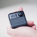 Shonin Streamcam Compact Wearable Camera