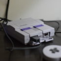 SNES Classic Review: The Micro Console At Its Best