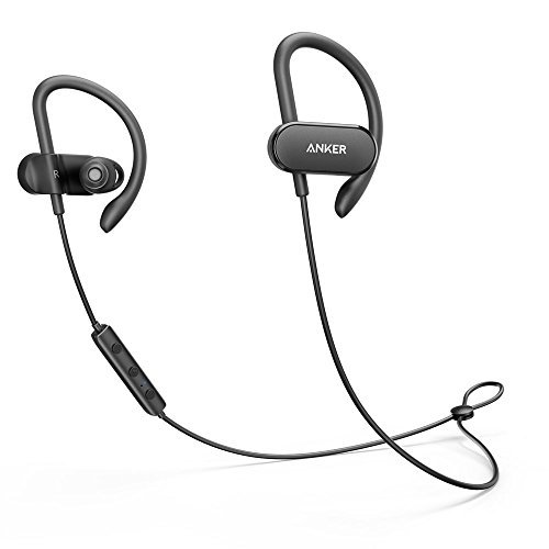Anker SoundBuds 4.1
