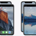 iPhone X Notch Removing App Is Now Available On The App Store