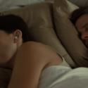 Bose Announces Sleepbuds For People Who Can't Fall Asleep