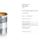 Disappointed With The iPhone X? Why Not Buy A $1,000 Tin Can