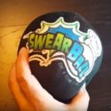 Swearball Lets You Record Foul Language And Hurl It At People