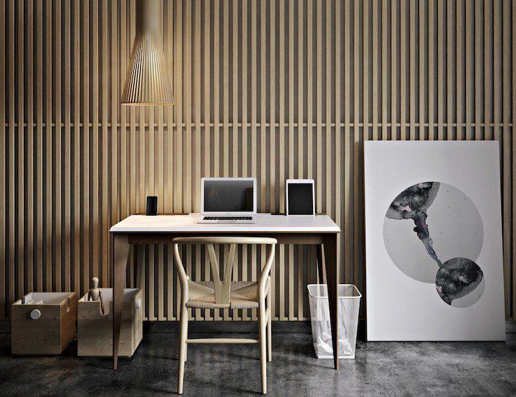 - Pavel Vetrov Olly Designer Writing Desk 02 740x569 - Pavel Vetrov Olly Designer Writing Desk