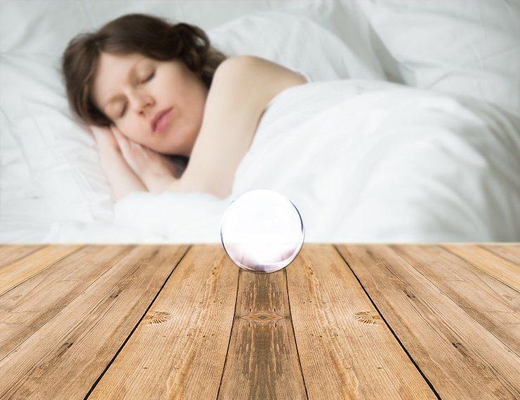 - SleepBliss Deep Sleep Insomnia Relief Crystal Ball 002 740x569 - SleepBliss Deep Sleep Insomnia Relief Crystal Ball